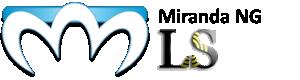 Miranda LS - Программа обмена сообщениями Miranda NG